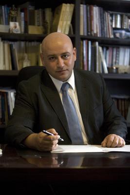 adv. Vladimir Marinkov